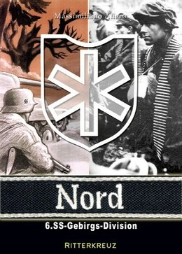 NORD 6.SS-Gebirgs-Division 'Nord'